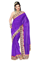 saree3 image