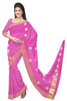 saree4 image